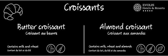 carte-longue_150x50_croissants-eng_fr-555x359