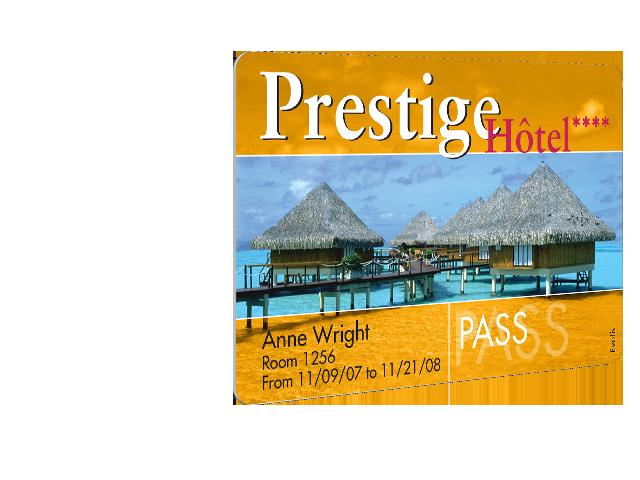 Cartes-pass-restauration-hotellerie_EN