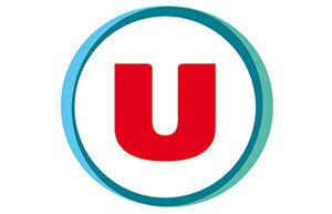 logo-u-300x192