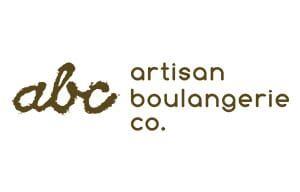 Logo-abc-bakery-300x192