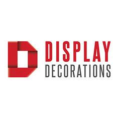 Display Decorations logo