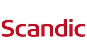 Scandic-logo-300x192