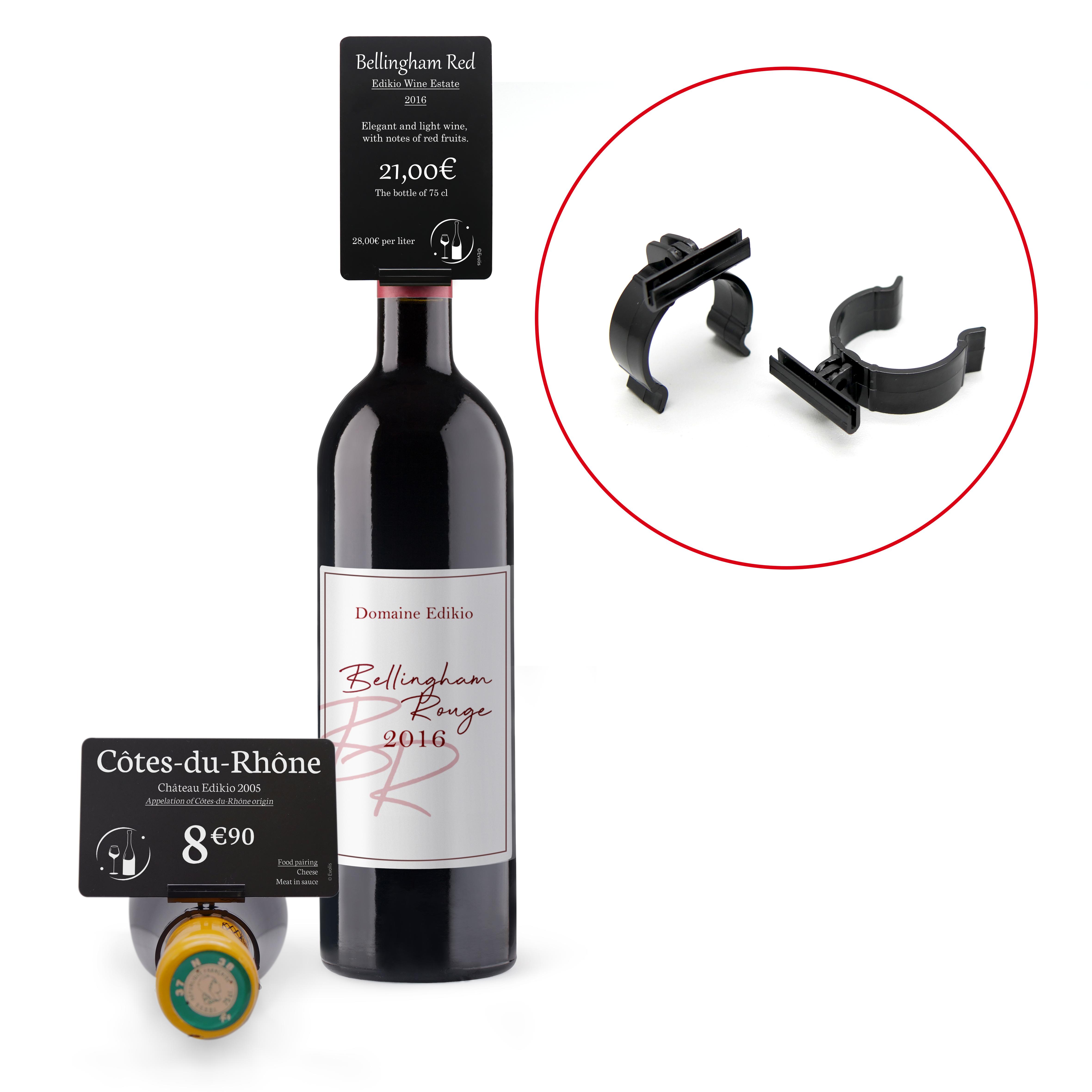 wine-bottlesaccessories