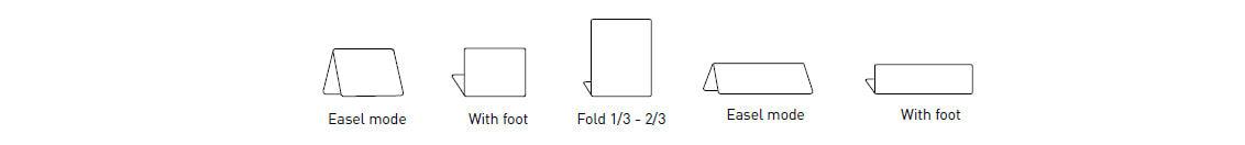 edikio-ways-to-fold-cards