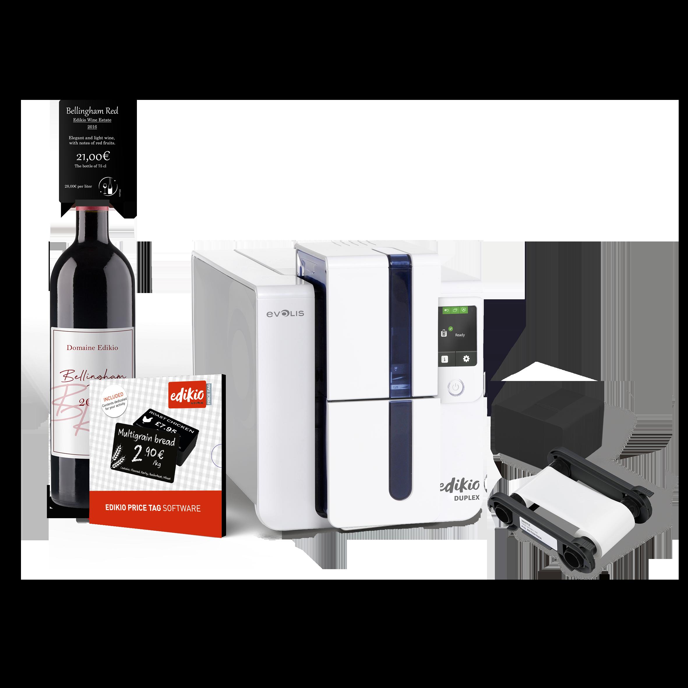 wine-solution-edk