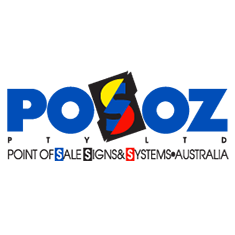 posoz_logo