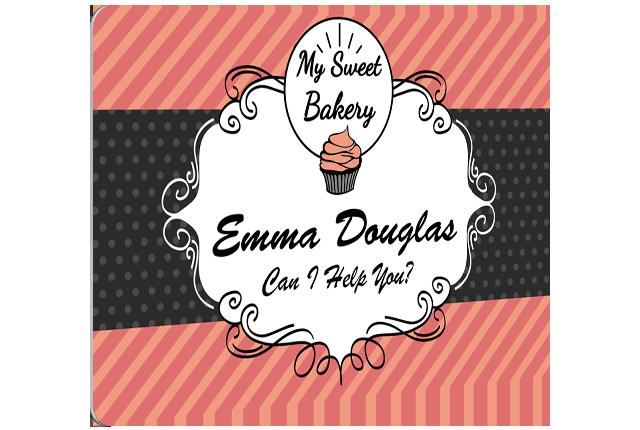 Carte-exemple-3D-badge-employé-pour-boulangerie-ENG-640x430