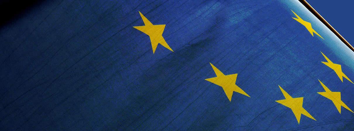 drapeau-union-europeenne