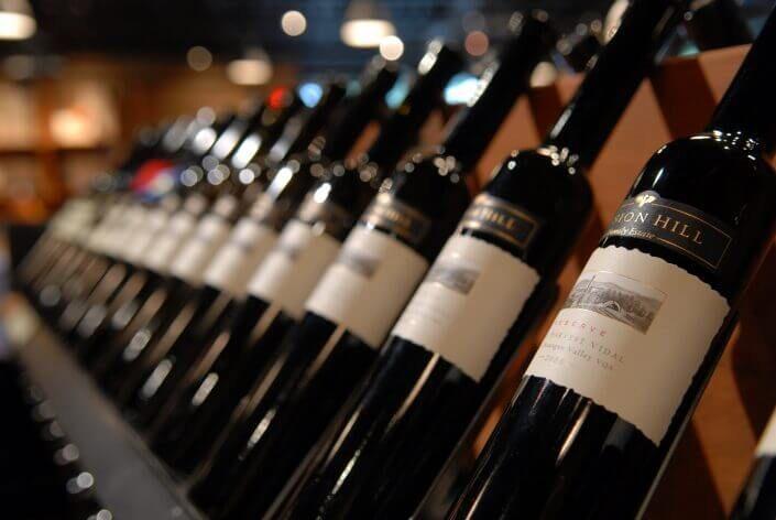 wine-1476628-705x472