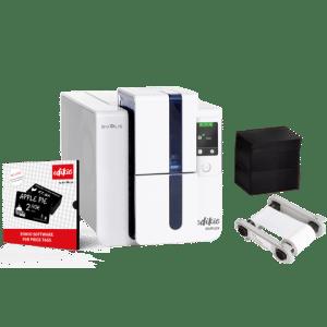 Duplex-pack_web-300x300