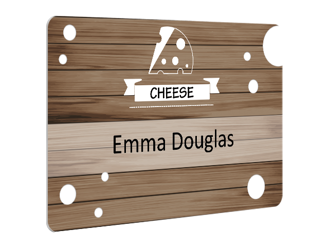 Carte-exemple-3D-Cheese-shop-ENG