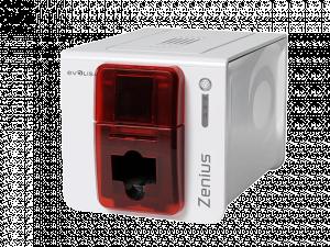 Zenius-imprimante-carte-plastique-300x225