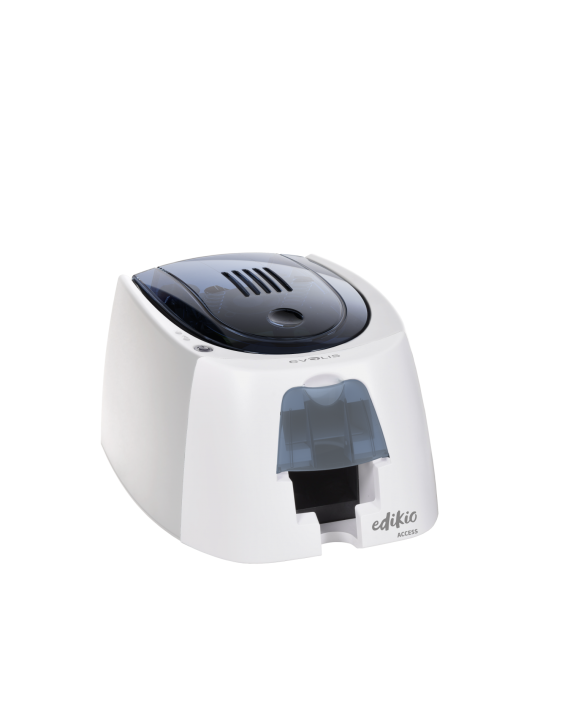 Edikio-Access-printer