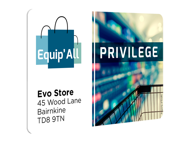 Carte-exemple-3D-supermarket-ENG