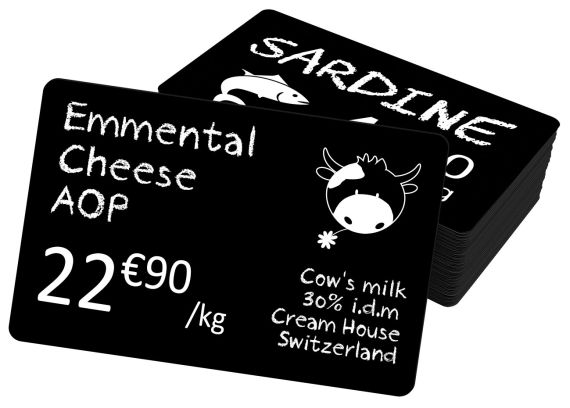 priceTag_Black_Cards-cheese-ENG