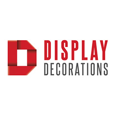 Display Decorations logo
